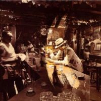 Led Zeppelin - In Through The Out Door [remastered]
