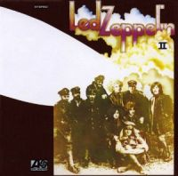 Led Zeppelin - Ii [remastered]