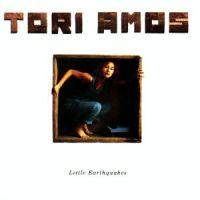 Amos, Tori - Little Earthquakes