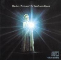 Streisand, Barbra - A Christmas Album Album