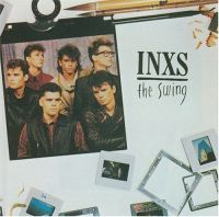 INXS - The Swing