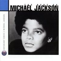 Jackson, Michael - Anthology: The Best Of Michael Jackson