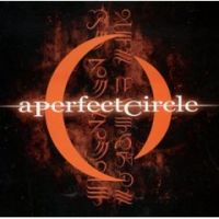 Perfect Circle - Mer De Noms Album