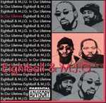 Eightball & M.J.G - In Our Lifetime Vol. 1