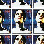 Moyet, Alison - Falling Album