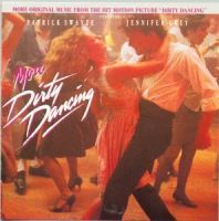 Soundtrack - More Dirty Dancing