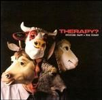 Therapy? Suicide+Pact-You+First CD