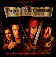 Soundtrack - Pirates Of The Caribbean