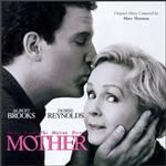 Soundtrack - Mother
