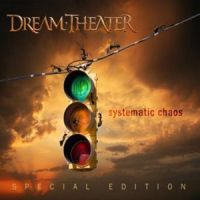 Dream Theater - Systematic Chaos Special Edition