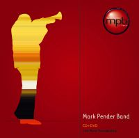 Mark Pender Band