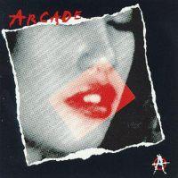 Arcade - Arcade Album