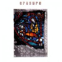 ERASURE - The Innocents 13 Tracks Bmg Club Issue
