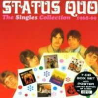 Singles Collection 1966