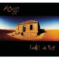 Midnight Oil - Diesel And Dust CD