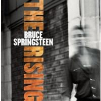 Springsteen, Bruce - The Rising LP