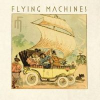Flying Machines - Flying Machines