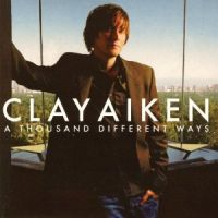 A Thousand Different Ways - Aiken, Clay