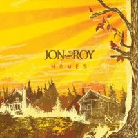 Jon & Roy - Homes