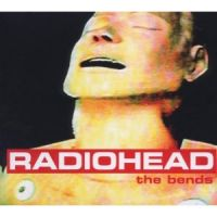 Radiohead - The Bends Collectors Edition