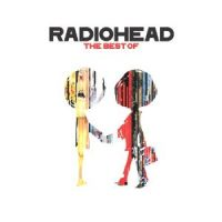 Radiohead - The Best Of LP