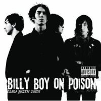 Billy Boy on Poison - Drama Junkie Queen