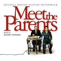 Soundtrack - Meet The Parents