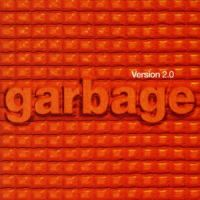 Garbage - Version 2.0 Record