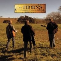 Thorns - The Thorns