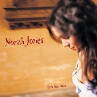Feels Like Home - Jones, Norah